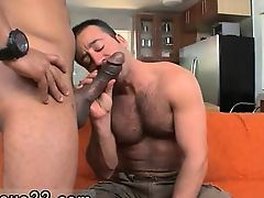 Big dick gay sexy man movie Here we are again with another a