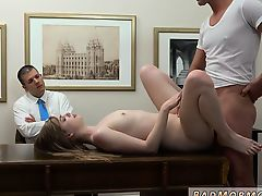 Teen cumshot hd and anal factory I've looked up to President