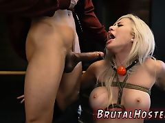 Compilation of extreme female orgasms and german mature roug