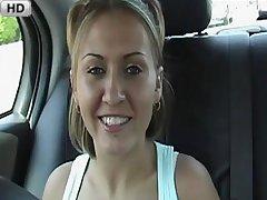 Brianna Blaze - V2