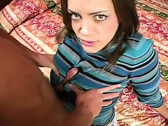 Tit Fuck Your Sisters Sweater