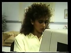 Luscious Lucy In Love - 1986