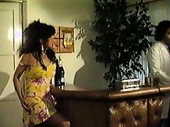 Anus party - 1989