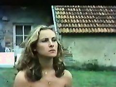 Entice Wife 1980