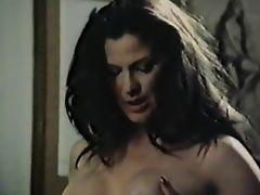 Vicky Lyon - China Sisters (1978) scene 1