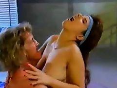 Aerobic Sex