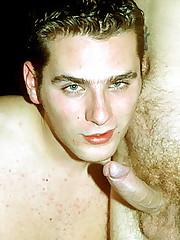 James Hot Gay Gang Bang