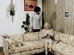 C-C Vintage Room Service Orgy