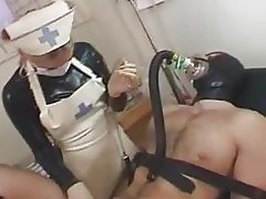 New Nurse Sounds