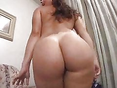 Brazilian Porn Tubes