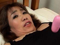 Insertion Porn Tubes